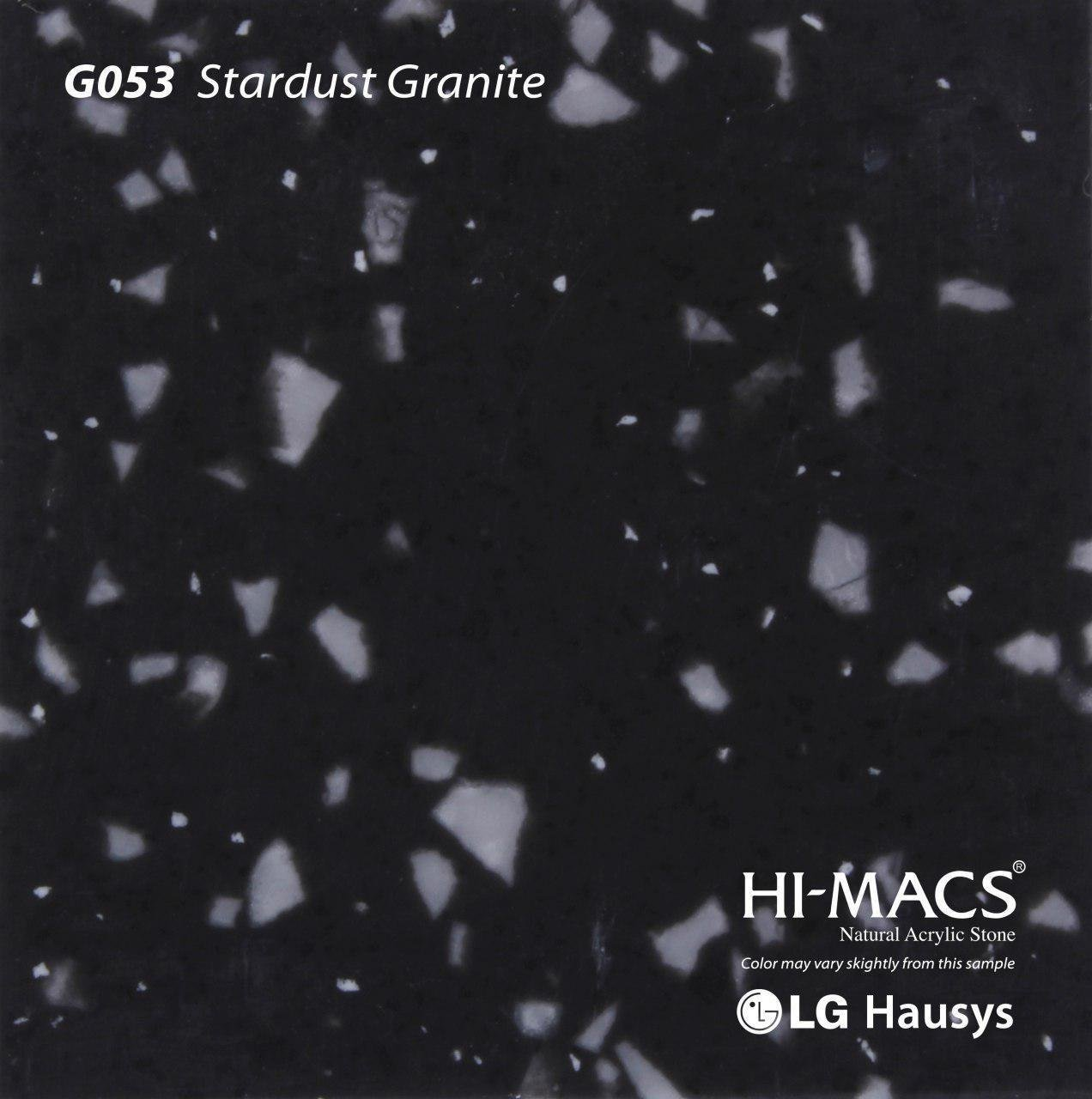 G053 LG