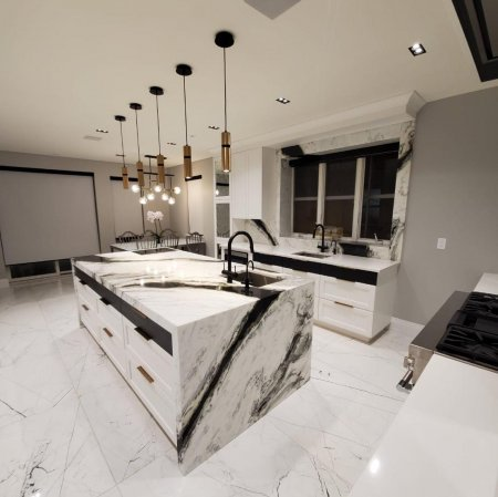 سرامیک آشپزخانه